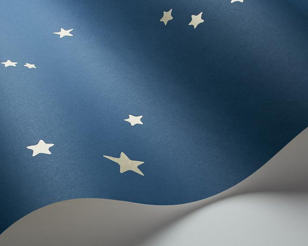 Cole & Son Stars 103/3017 Wallpaper