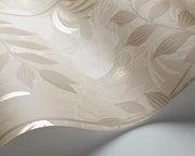 Cole & Son Nautilus 103/4021 Wallpaper
