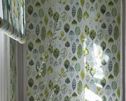 Designers Guild Tulsi Dove PDG1060/04 Wallpaper