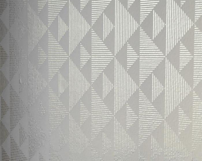 Designers Guild Kappazuri Cloud PDG1065/05 Wallpaper