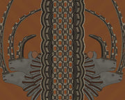 Cole & Son Jabu 109/3018 Wallpaper