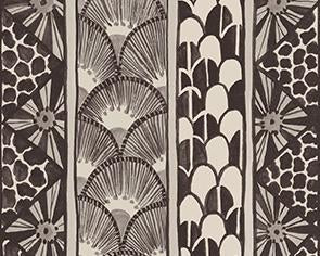 Cole & Son Ardmore Border 109/5025 Wallpaper