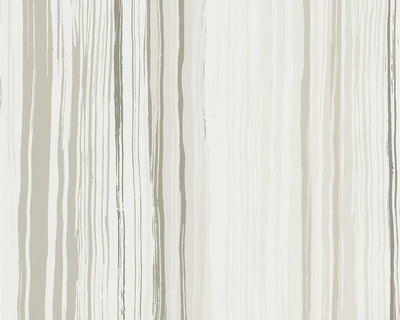 Scion Zing Pebble/Graphite/Hemp 110825 Wallpaper