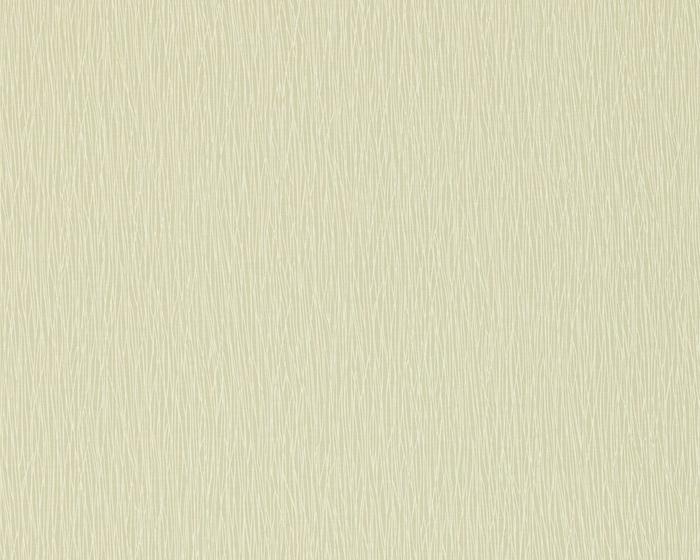 Scion Bark Stone 110871 Wallpaper