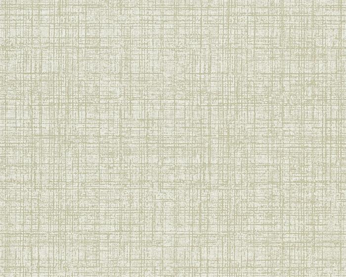 Scion Khadi Stone 110876 Wallpaper