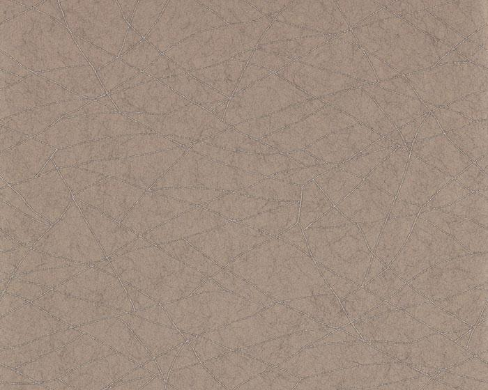 Harlequin Koto Copper 110895 Wallpaper