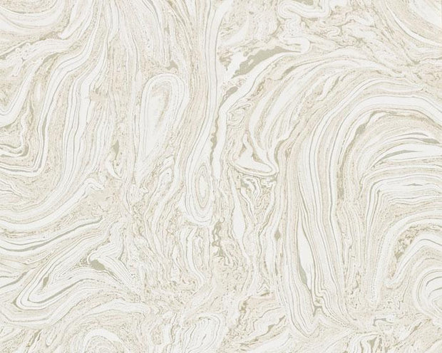 Harlequin Makrana Stone 110915 Wallpaper