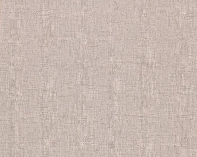 Harlequin Accent Blush 110920 Wallpaper