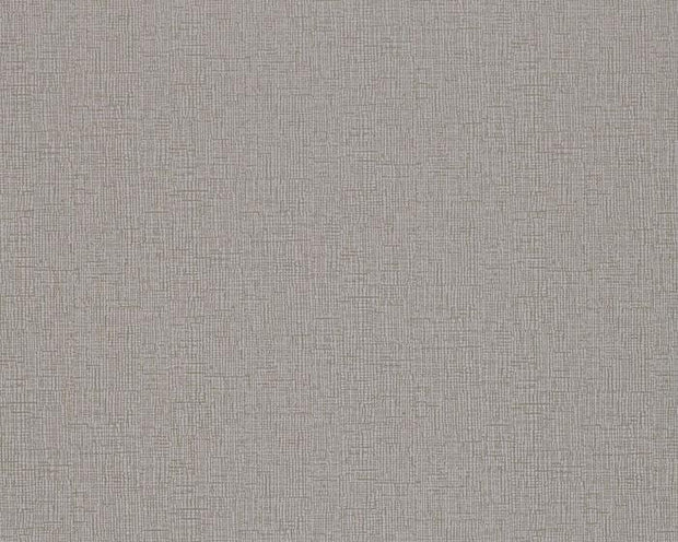 Harlequin Accent Taupe 110921 Wallpaper