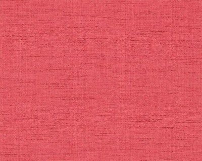 Harlequin Raya Raspberry 111043 Wallpaper