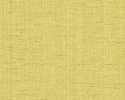 Harlequin Raya Zest 111046 Wallpaper