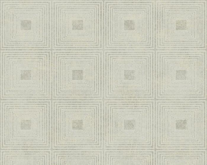 Today Interiors Metropolis 1111000 Wallpaper