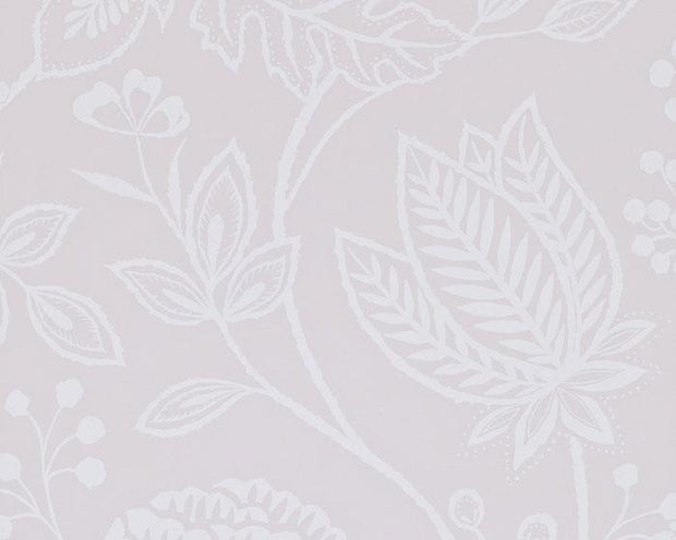 Harlequin Mirabella Vintage Rose 111197 Wallpaper