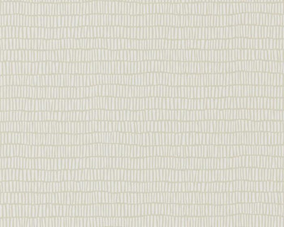 Scion Tocca Linen 111319 Wallpaper