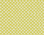 Scion Kielo Citrus 111532 Wallpaper