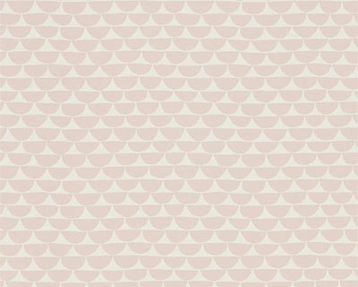 Scion Kielo Blush 111534 Wallpaper