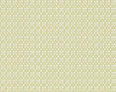 Scion Ristikko Pear 111538 Wallpaper