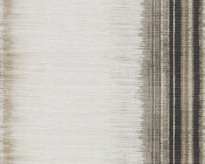 Harlequin Distinct Flint 111563 Wallpaper