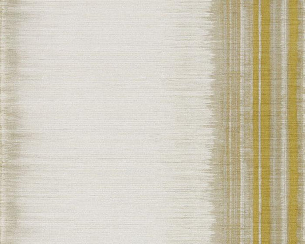 Harlequin Distinct Ochre 111564 Wallpaper