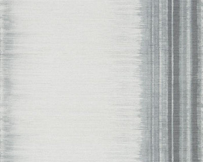 Harlequin Distinct Steel 111566 Wallpaper