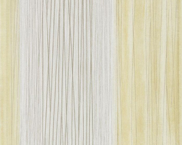 Harlequin Zenia Linden 111568 Wallpaper