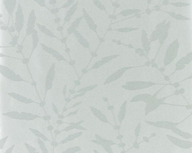 Harlequin Chaconia Shimmer Stone 111658 Wallpaper