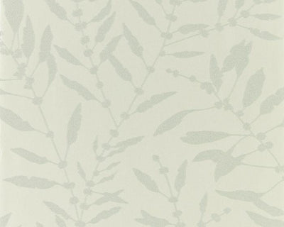 Harlequin Chaconia Shimmer Sand 111659 Wallpaper