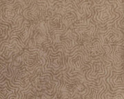 Designers Guild Fresco Bronze PDG1092/07 Wallpaper