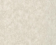 Designers Guild Fresco Linen PDG1092/05 Wallpaper