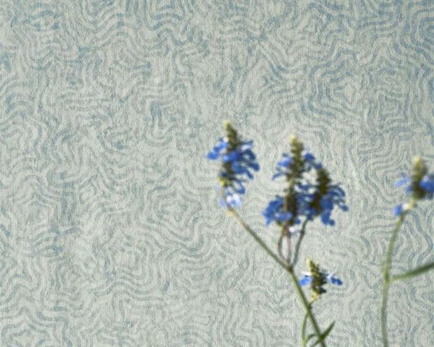 Designers Guild Fresco Cloud PDG1092/03 Wallpaper