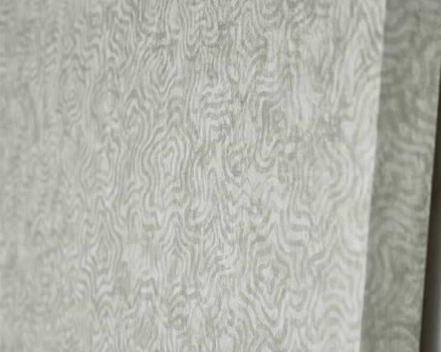 Designers Guild Fresco Pewter PDG1092/02 Wallpaper