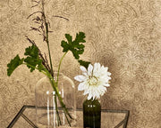 Designers Guild Fresco Gold PDG1092/06 Wallpaper