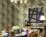Today Interiors Gatsby GA30003 Wallpaper
