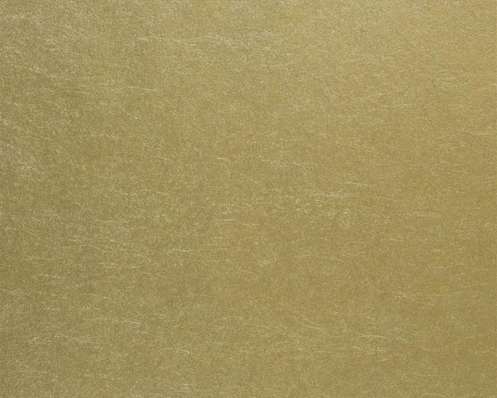 Designers Ernani - Gold P502/01 Wallpaper