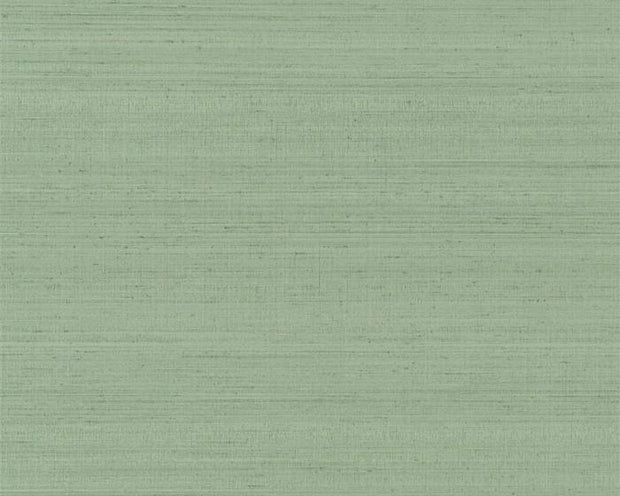 Designers Guild Chinon Dew PDG1119/18 Wallpaper