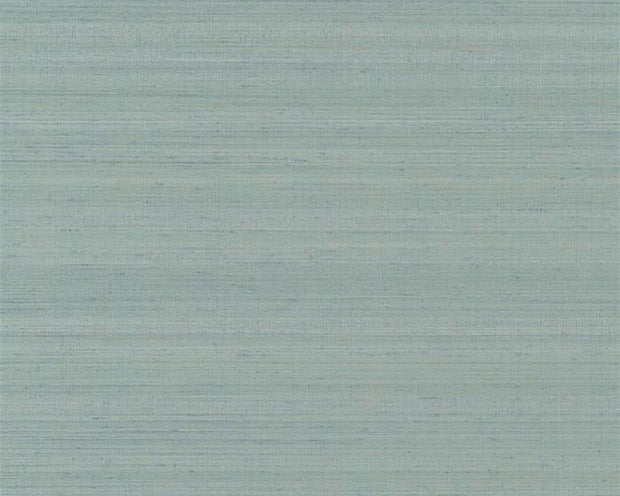 Designers Guild Chinon Moonstone PDG1119/17 Wallpaper