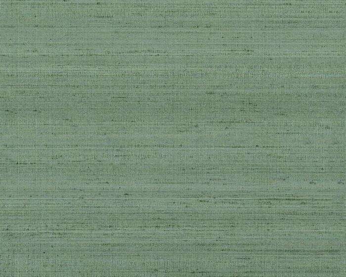 Designers Guild Chinon Fawn PDG1119/19 Wallpaper