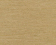Designers Guild Brera Grasscloth Gold PDG1120/05 Wallpaper