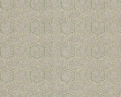 Designers Guild Manipur Dove PDG1121/01 Wallpaper