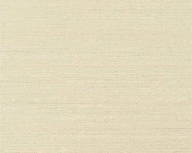 Designers Guild Chinon Parchment PDG1119/02 Wallpaper