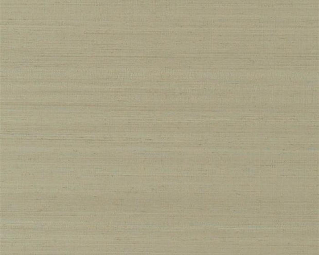 Designers Guild Chinon Birch PDG1119/12 Wallpaper