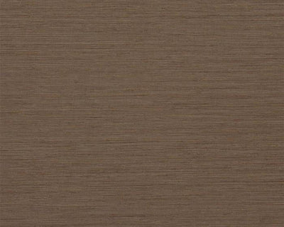 Designers Guild Brera Grasscloth Walnut PDG1120/07 Wallpaper