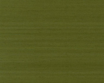 Designers Guild Chinon Sage PDG1119/20 Wallpaper