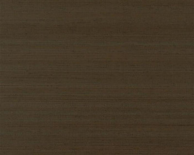 Designers Guild Chinon Walnut PDG1119/07 Wallpaper