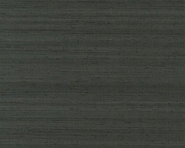 Designers Guild Chinon Gunmetal PDG1119/14 Wallpaper