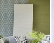 Designers Guild Chinon Birch
