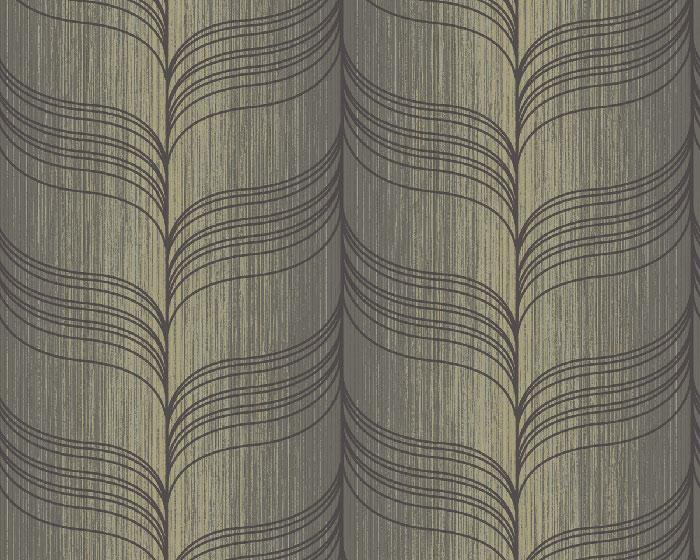 Today Interiors Continental 1301500 Wallpaper