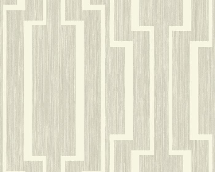 Today Interiors Continental 1302500 Wallpaper