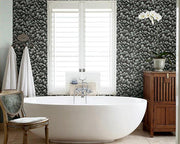 Today Interiors 3D TD31400 Wallpaper