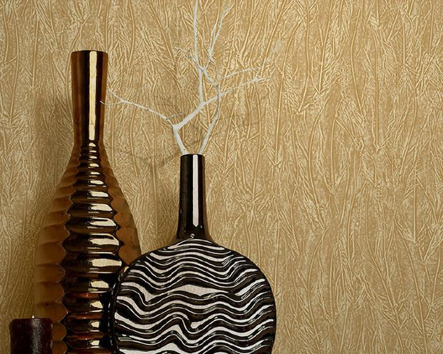 Today Interiors Surface 1607-3 Wallpaper